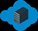 BPCM Cloud optimized